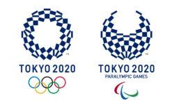 【東京五輪】発表されたボランティアの「服装」がマジでやばすぎる。減るんじゃないの!?