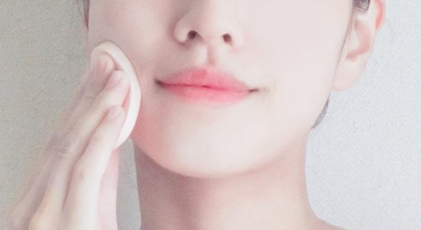 【美容】コスパ最強!14日間で肌も髪も爪も復活する目からうろこコスメが話題