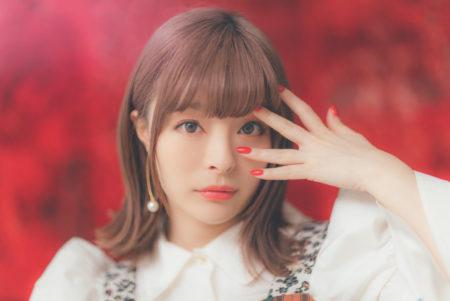【蒼井優さん結婚】きゃりーぱみゅぱみゅ「泣いちゃう(/ _ ; )」