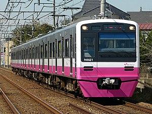 【台風】浸水した線路に「突撃」する電車が話題に。さすがにこれはアウト!