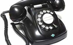 【恐怖】「電話が苦手な人にしかわからないこと」めっちゃわかる!と話題に。