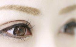 翌朝、鏡見てびっくり!まぶたスッキリ。カラコンしてるみたいに瞳ちゅるんちゅるん!研究しつくされた目薬が話題に