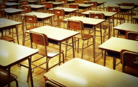 【学校】ブラック校則がやりすぎだと話題に
