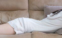 【1日1錠ほんとに効くと話題】寝ても寝不足、つねに眠い、疲れ取れない・・昨日ビタミンB1飲んでみたら今朝から全然ちがう!