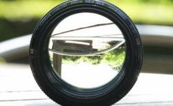 【天才】科学者を悩ませ続けた「レンズの収差問題」ついに解決してしまう・・・
