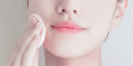【コスメ】化粧水 + 乳液 + 保湿マスク + トーンUP + 下地、1本で最高美肌に仕上がるシンデレラ下地が話題