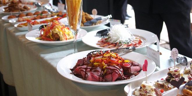 【ダイエット推奨素材】食べても太りにくい食材一覧が話題に