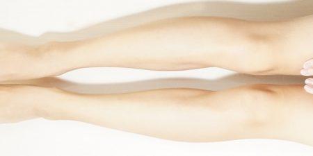 【ダイエット】スマホしながらできる足痩せ!スクワットより確実に腹筋がちがち脚すっきり