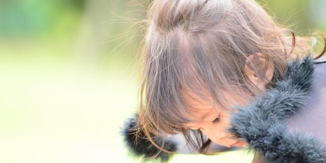 【コスパ最高】風呂あがり濡れた髪に1プッシュ☆子供みたいな手触りの髪の毛に。手放せなくなると話題のトリートメント