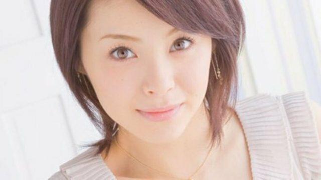 【午後の紅茶】知っていましたか?松浦亜弥さんの「魅力」が物凄いということを!