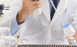 【コスメ】美容化学の先生に「100均コスメ」について聞いてみた・・