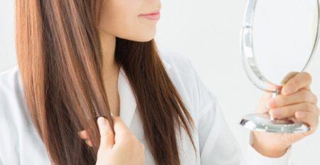 【コスパ最高】どんなに傷んだ髪もツヤツヤサラッサラになると話題の集中トリートメント。週に1度で1か月数百円!