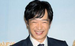 俳優・堺雅人さんの『高校卒業アルバム』が話題に「偉人か!」「大宰感」