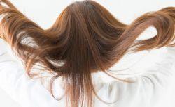 【ヘアケア】話題の髪の導入液「プリュスオーのハイドロミスト」トリートメントの前にスプレーするだけ。驚きの効果の声が続々!