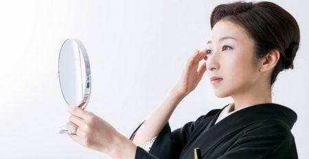 【美顔器】有名実業家も絶賛!売り切れ続出のEMSマスク、即効性が話題!嬉しい報告がたくさん