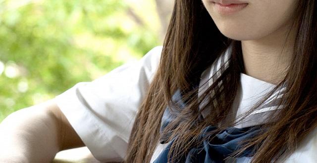 【スキンケア】お金なし余裕なし‥ニキビに悩む受験生が考え出した「1か月で美肌になる方法」が話題