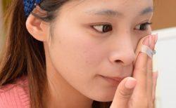 【コスメ】資生堂の「美白美容液ファンデ」がすごいと報告が続々「スキンケアのあとこれ塗るだけで顔完成」「汗かいても崩れない!」