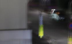 【???】花火の写真撮ってみたら、現実とは思えないモノが撮れた!