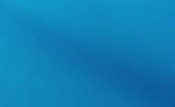 【音声】あなたはクジラの「歌声」を聴いたことがありますか?