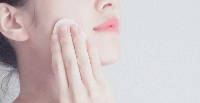 【スキンケア】石鹸の代わりに馬油や椿油で洗顔する「馬油洗顔」試した人から驚きの声が続々「顔から砂利でてきた」「もっちもち肌!」