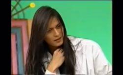【動画】BUCK-TICKの櫻井敦司さんの若い頃が美しすぎてネット民騒然