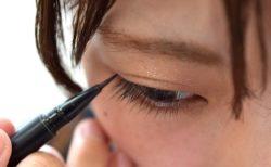【注意喚起】眼科医さんより、目のキワがっつりアイメイクに要注意!まつ毛生え際で目を守っている重要皮脂腺をアイメイクで塞ぐと様々な目のトラブルに