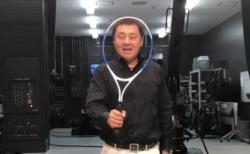 【え?これやんの!?】渡辺徹のツイアカが体を張りすぎてネット民大爆笑