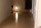 【動画】わんこ、ぬいぐるみを「高いたかーい♪」して大喜び♡ かわいすぎる!!!