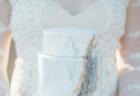 【コスメ】プチプラの神☆セザンヌ秋の新色リップ(480円)が売り切れ続出で話題