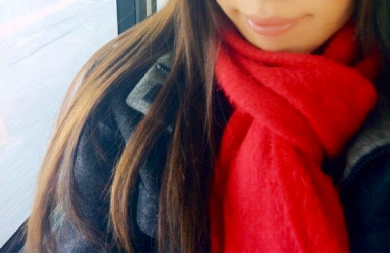 【秋コスメ】日本人女性向けに開発・製造の「ロレアル パリ」新色リップ、かなり可愛すぎで話題