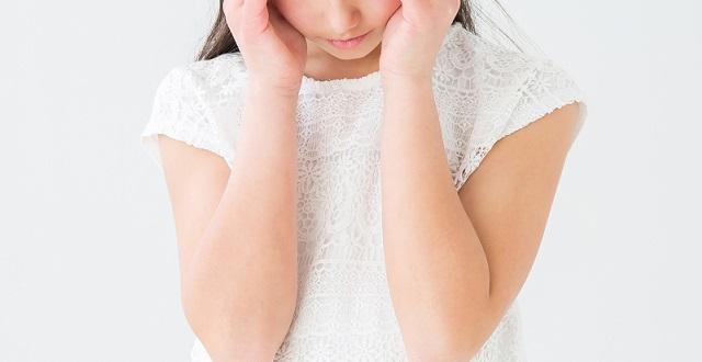 【頭痛】人気トレーナーさん提唱「頭痛が辛い時にオススメこの3つ」驚きの報告が続々「かなり効いた」「早く知りたかった」