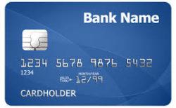 クレジットカードが不正利用された時はきちんと対処しておきたい!
