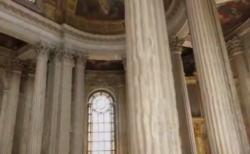 【VR】Googleが公開した「ヴェルサイユ宮殿VR」が素晴らしすぎる。ゆっくり見れるね!