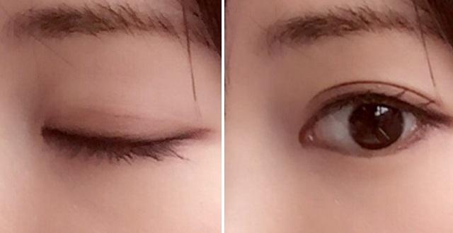 【コスメ】めちゃお手軽に垢抜け女子☆インテグレートの眉マスカラが売り切れ続出中!