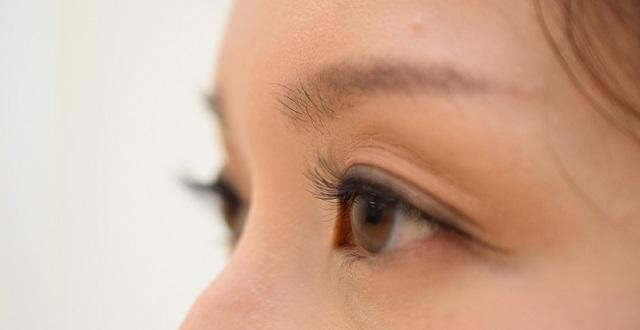 【新技術】まぶたから上げる次世代まつ毛パーマ「アイリッドアップパーマ」が神と話題「目が大きくなる」「目ぱっちり!」