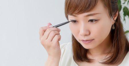 【コスメ】高品質プチプラで人気のエクセル☆アイライナー新色が早々に話題!「可愛すぎ」「描きやすい」「全然おちなかった!」