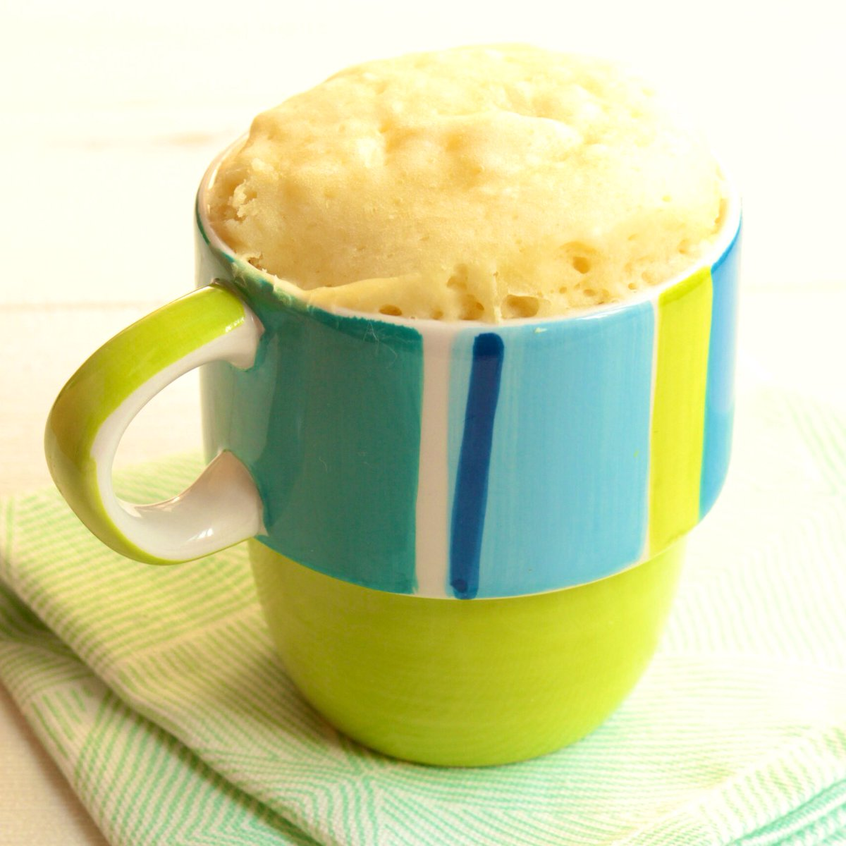【話題】『ふわもこ豆乳蒸しパン』ふんわりもっちり食感がたまらない!是非食べてみたい!