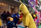 【目からうろこ】リカちゃん人形を人気サロン店長さんが本気カットするとこうなった!【職人技】