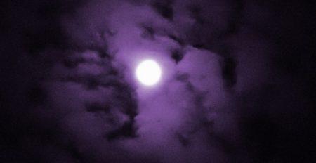 【閲覧注意】京都で開催される妖怪仮装行列「百鬼夜行」クオリティ高すぎ怖すぎた!!これが日本のハロウィンだ!!