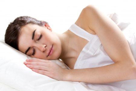 これで睡眠の質が改善!! 今日からやってみよう!