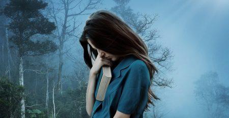 【どきっ‥】「垢抜けない人の特徴10」共感の声多数、大事なのは肌質と髪☆