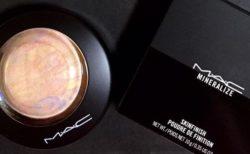 【コスメ】MACの名品「 ライトスカペード」が話題「全然減らないコスパ最高」「元から肌綺麗な人にみえる」