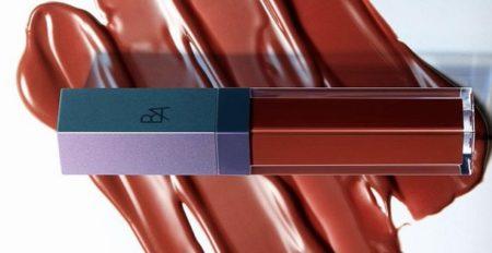 【コスメ】POLA 秋の新色リップ「チョコレートブラウン」が最強と話題。付け心地も発色も◎美容成分配合で荒れも回復☆