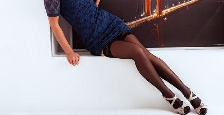 【ダイエット】お尻から脚☆下半身がキレイになる簡単エクササイズが話題