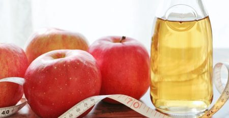 【0kcal】さわやか果実の「りんご水」国産りんご果汁使用、香りもいいし美味しすぎでカロリーゼロ!売り切れ続出中!
