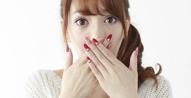 【唾液で若返り】薬学の専門家さん達が推奨「唾液を飲みこむだけ」肌艶と潤いアップ『唾液一口は千金にも値す』コスト0円で効果がすっごい