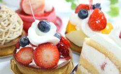 【ダイエット】10秒で空腹が消える裏ワザ→脳が「お腹すいてない」と勘違いする『10秒ダッシュ』がすごく有効!
