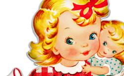 【コスメ】日本人のために開発されたランコムのマスカラ「ドールアイ」が話題。下地不要でお人形さんみたいな目元に♡ダマにならずすぐ乾くのに、お湯で簡単オフ!