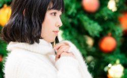 【コスメ】プチプラの神、セザンヌのカラーティントリップ(660円)が話題「荒れないし乾燥しないし落ちにくいし、発色も最高」