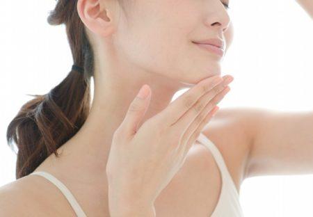 【皮膚科学】乾燥の冬はセラミドで肌バリア!2000円で高保湿力「キュレル 潤浸保湿クリーム」が話題。塗りたくって寝るともっちもち肌に